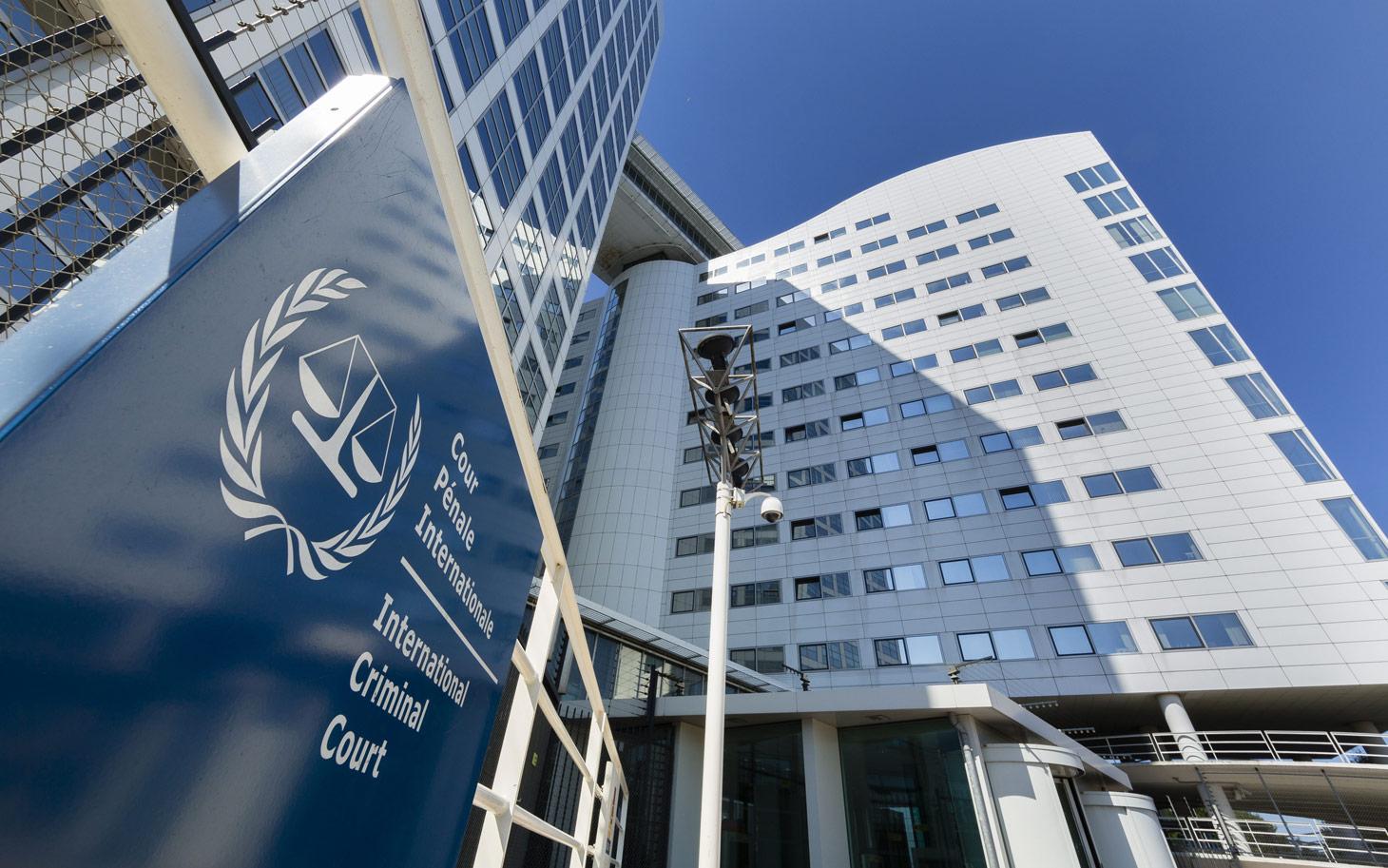 Denunciarán a Presidente Maduro ante Corte Penal Internacional