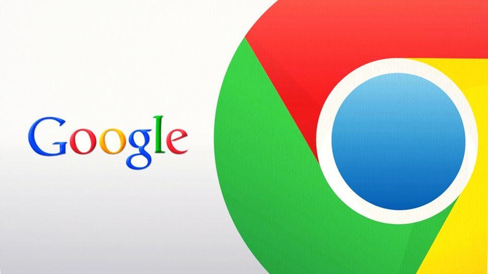 Google Chrome dio a conocer  todas las novedades para su nueva versión